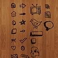 free-hand-drawn-icon-set-16.jpg