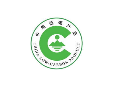 carbon-footprint-各國碳足跡Logo-中國