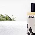 Bath & Home-Shampoo & Conditioner.jpg