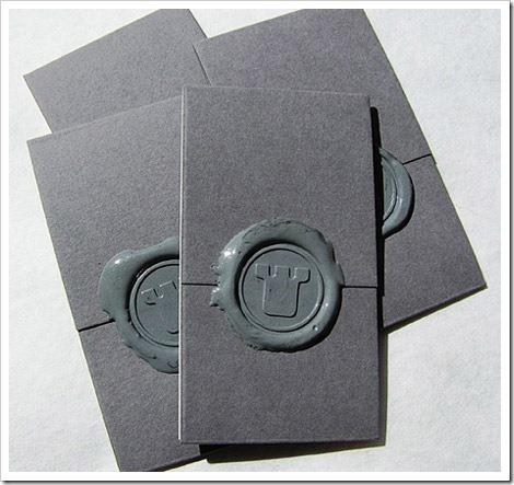 名片設計案例與名片製作案例(402)