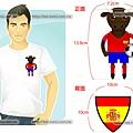 世界盃T恤-西班牙-動物版.jpg