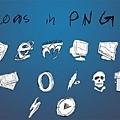 free-hand-drawn-icon-set-7.jpg