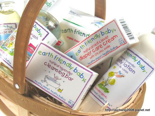 Earth Friendly Baby包裝設計3.jpg