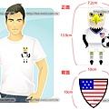 世界盃T恤-美國-動物版.jpg