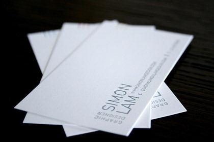 business-cards-design-inspiration (40)