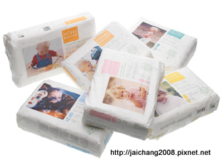 Nature Babycare包裝設計3.jpg