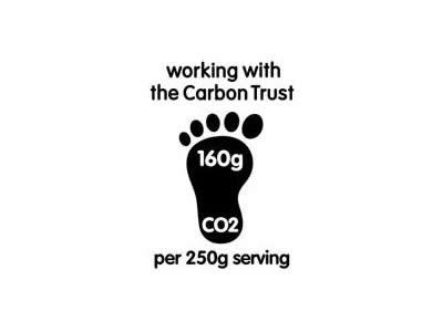carbon-footprint-各國碳足跡Logo-英國