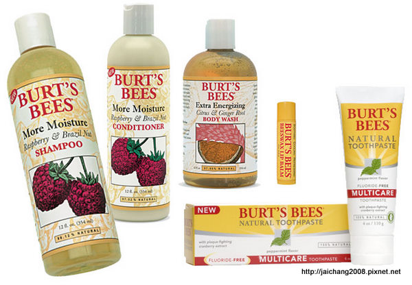 Burts bees 包裝設計3.jpg