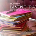 Living-1.jpg