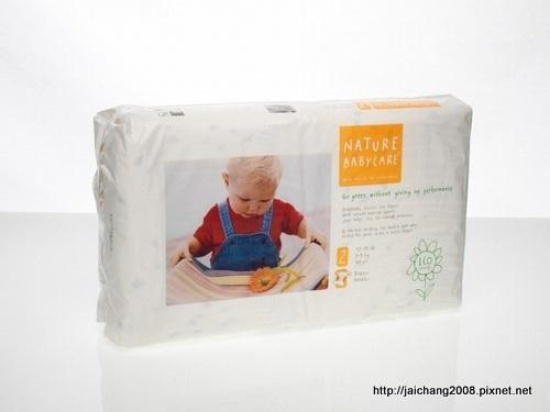 Nature Babycare包裝設計5.jpg