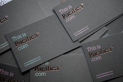 business-cards-design-inspiration (22)
