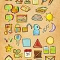free-hand-drawn-icon-set-6.jpg