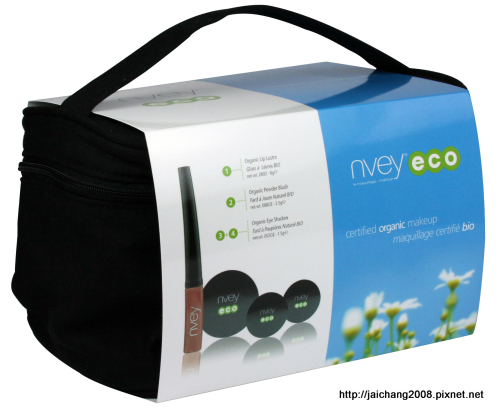Nvey Eco包裝設計4.jpg