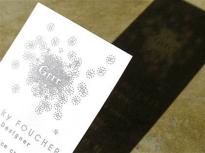 business-cards-design-inspiration (15)