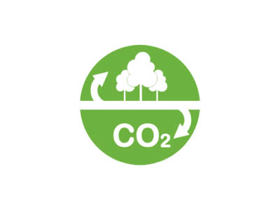 carbon-footprint-各國碳足跡Logo
