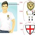 世界盃T恤-英國-動物版.jpg