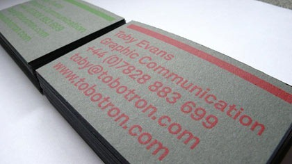 business-cards-design-inspiration (28)
