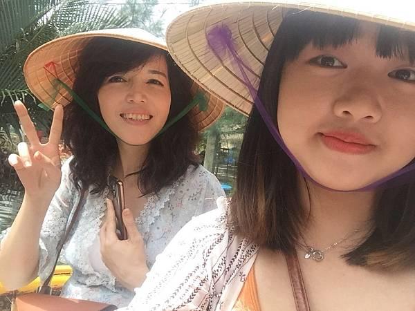 峴港_299