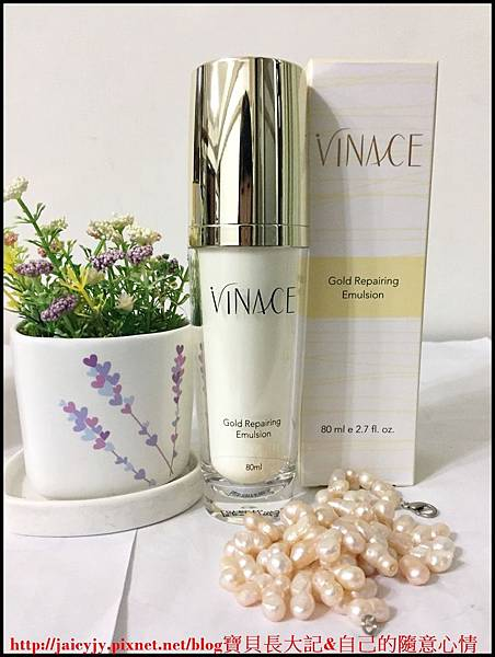 Vinace_181219_0017