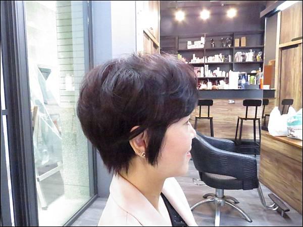 頭髮_190617_0002_0