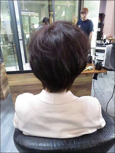 頭髮_190617_0006