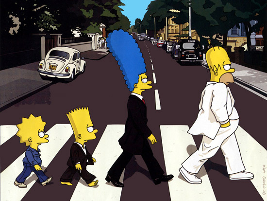 the-simpsons-beatles.jpg