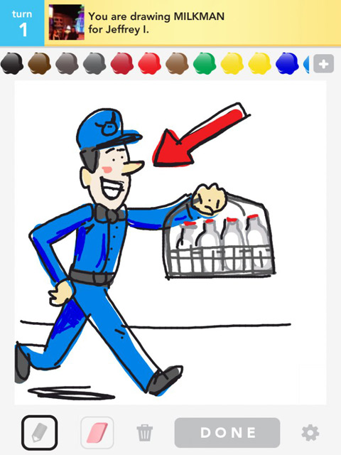 draw-something-milkman