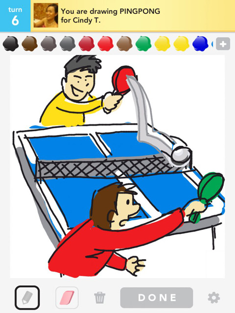 draw-something-pingpong
