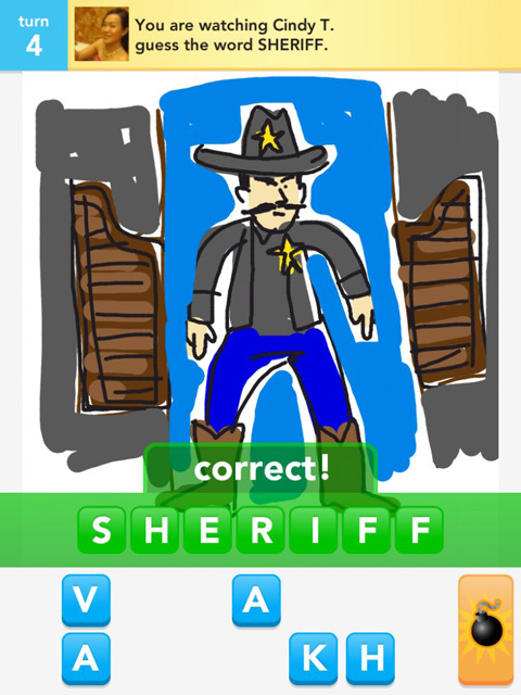 draw-something-sheriff