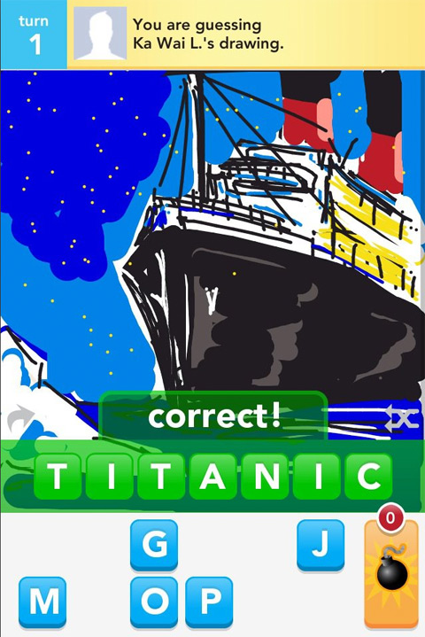 draw-something-titanic