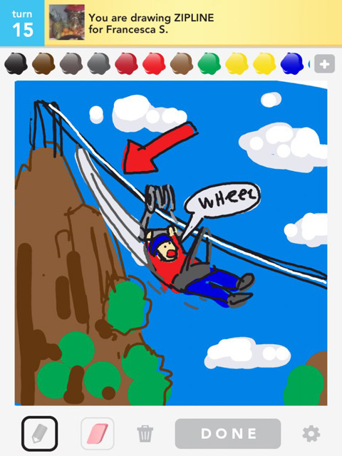 draw-something-zipline