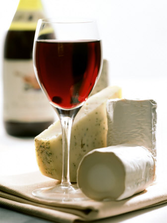 hrbkova-alena-cheese-still-life-with-red-wine