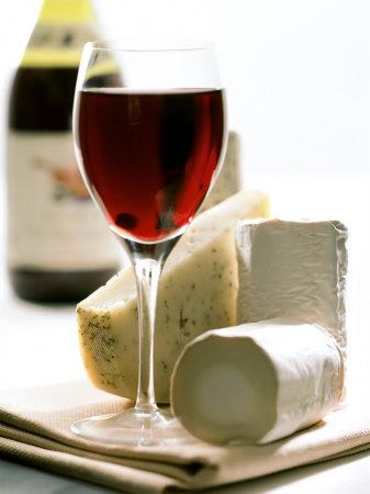 hrbkova-alena-cheese-still-life-with-red-wine