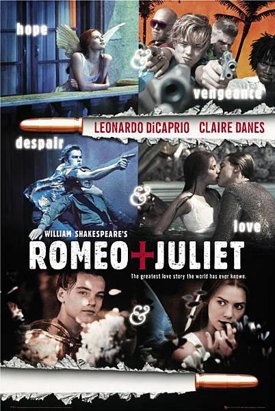 romeo-juliet-585200l