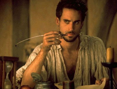 joseph-fiennes-shakespeare-in-love