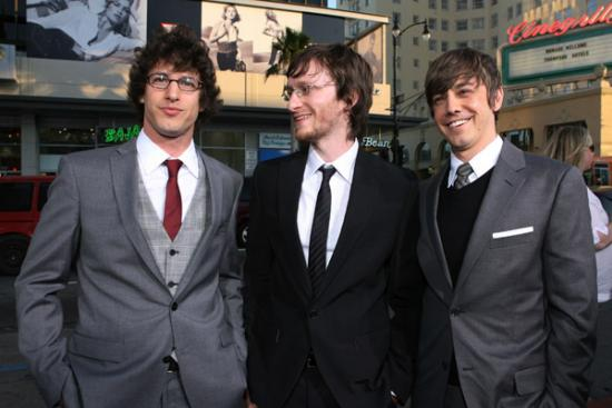 The_Lonely_Island_Hot_Rod_Premiere.jpg