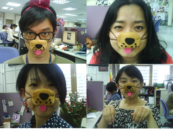 狗鼻子集合 -1.jpg