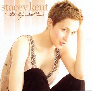 stacey+kent+the+boy.jpg
