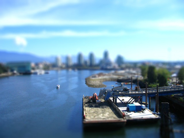 false-creek.jpg