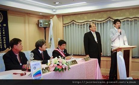 2010-11-12_170951.jpg
