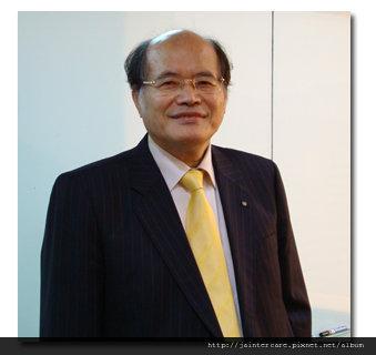 喬安互助網-簡永松董事長