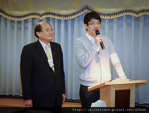 2010-11-12_171026.jpg