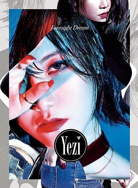 YEZI (1)