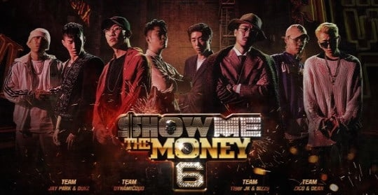 Show-Me-The-Money-6.jpg