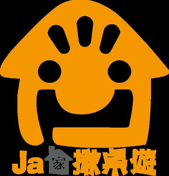 中文LOGO2.png