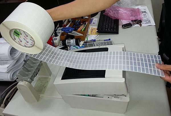 EV4T貼紙內捲裝法.jpg