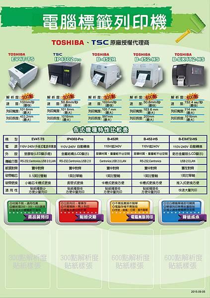 2015-09-05-1-標籤條碼機