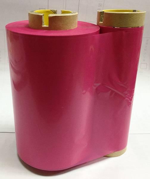 粉紅色碳帶EL501-2.jpg