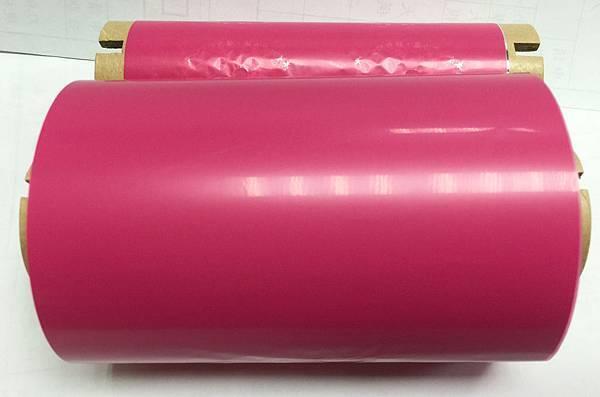 粉紅色碳帶EL501.jpg