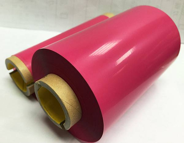 粉紅色碳帶EL501-3.jpg